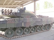 Leopard 2 a5-220268822o255902451leo2a4-espanol.jpg