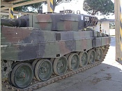 Leopard 2 a5-220268853o701275673leo2a4-espanol.jpg