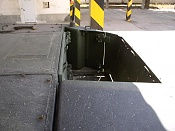 Leopard 2 a5-220273188o691903458leo2a4espanol-mochilera.jpg
