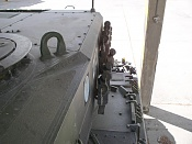 Leopard 2 a5-220273131o123234892leo2a4espanol.jpg