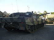 Leopard 2 a5-leo2a4-spain.jpg