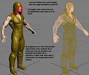 Personaje para animacion -cloth_en_vertex_group.jpg