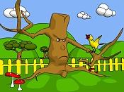personajes para animacion look cartoon-1.jpg