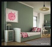 Últimos trabajos   -dormitorio-infantil_1.jpg