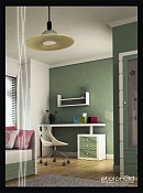 -dormitorio-infantil_3.jpg