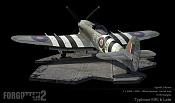 low poly - Typhoon-mkibc4oz6.jpg