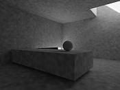 Iluminacion de un interior con Vray-mapa_de_fotones.jpg