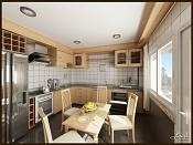 Una cocina del monton-cocina-pospro-final.jpg