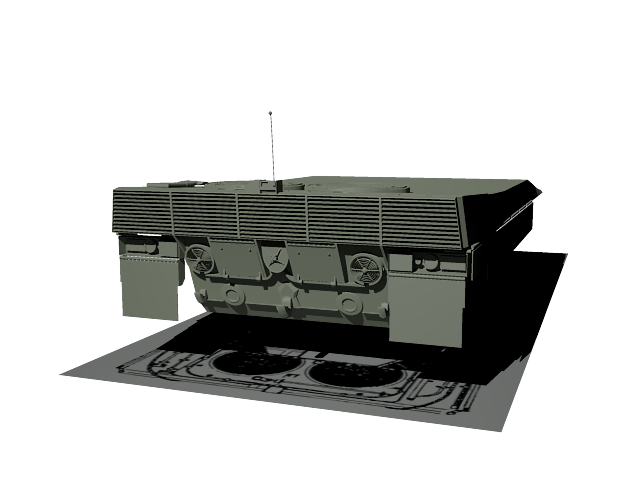 Leopard 2 a5-leo2_a5_09.png