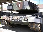 Leopard 2 a5-220274752o266547429leopard2a4espanoltorretras.jpg