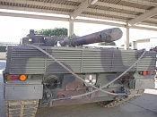 Leopard 2 a5-220268823o326561800leo2a4-espanol.jpg