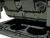 Leopard 2 a5-leo2_a5_11.png