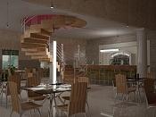 Interior de un restaurante vagamente iluminado-restauran-jamaica.jpg