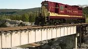 Ilustracion 3d  GP9 Soo line railroad -versionsepia.jpg