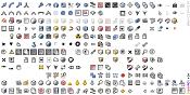 Los iconos que vienen   -colouredv2afj6.png