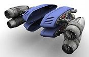 Prototipo nave -prueba_reactores1.jpg