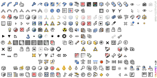 Los iconos que vienen   -colouredv2bnt4.png
