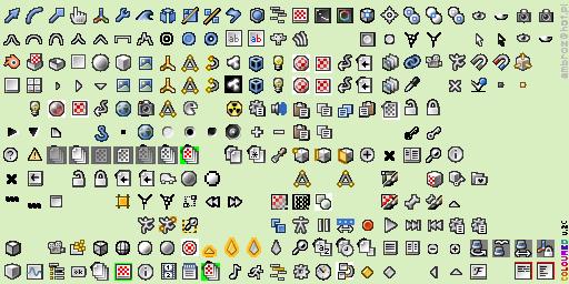 Los iconos que vienen   -colouredv2cbisfx4.png