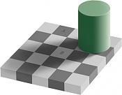 Porque el blanco nunca sale blanco-ilusion-optica.jpg