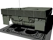 Leopard 2 a5-leo2_a5_12.png