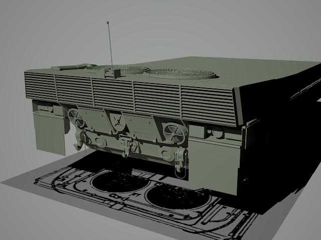 Leopard 2 a5-leo2_a5_13.png