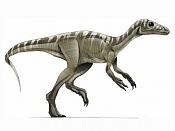 Eoraptor  WIP -eoraptor.jpg