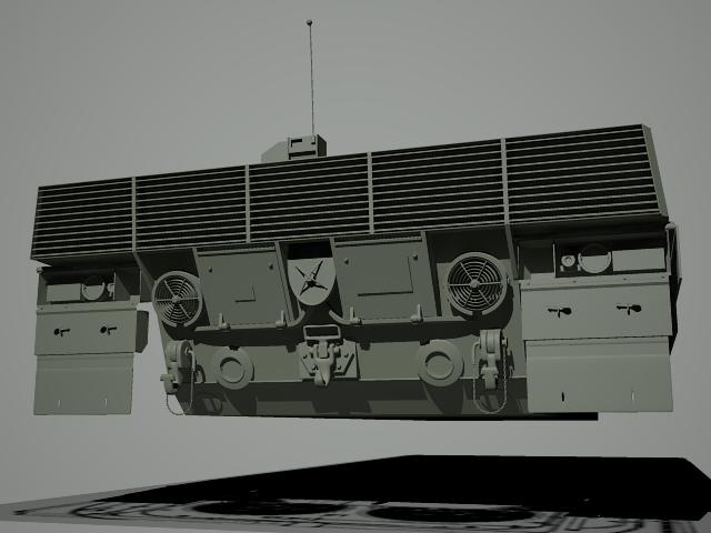 Leopard 2 a5-leo2_a5_15.png