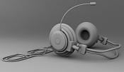 mis primero audifonos-audifono-3.jpg