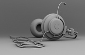 mis primero audifonos-audifonos.jpg