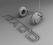 mis primero audifonos-audifonos-1.jpg