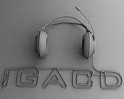 mis primero audifonos-audifonos-4.jpg