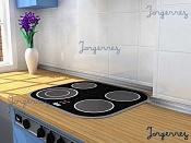 interior::cocina-vitro-2-op.jpg