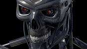 terminator-terminator_r05_05.jpg