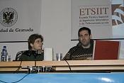 Fiesta3d Granada 2008-charla-genoma-01.jpg