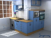 interior::cocina-esquina1-op.jpg