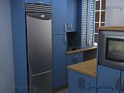 interior::cocina-fregadero1-op.jpg