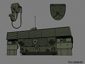 Leopard 2 a5-untitled-1.png