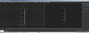 Spline+Extruccion=Solido    Negativo-spline.jpg