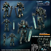 WoW Dead Knight-stormrider_dk_final.jpg