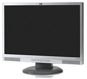 Mi ultima MaLISIMa experiencia con Dell-pc.hp.w19b.lt.jpg