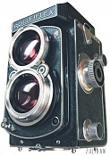 Camara Rolleiflex-16wa.jpg
