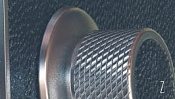 Camara Rolleiflex-1c3qs.jpg