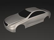 Car 3d model-01.jpg