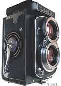Camara Rolleiflex-2copia1hg.jpg