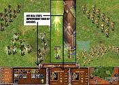 Por ayuda con 3DS y 3DX-screenshot-elvish-archers-copia.jpg