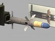 Cazacarros M-41 TUa   Cazador  -wip-tow-2.jpg
