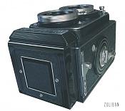 Camara Rolleiflex-41dr.jpg