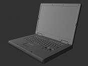 Modelado portail-portatil.jpg
