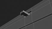 Modelado portail-pestana-wire.jpg