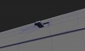 Modelado portail-pestana-smooth-wire.jpg
